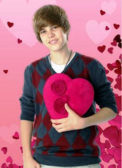 Album Bieber