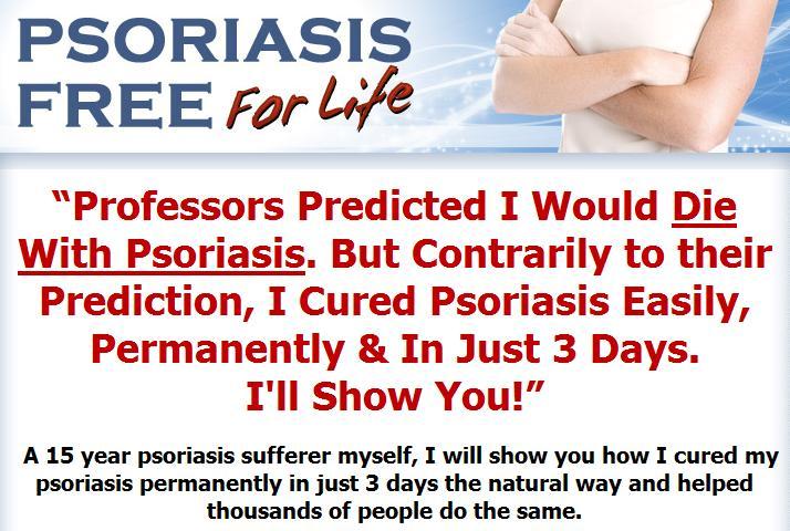 von zumbusch psoriasis