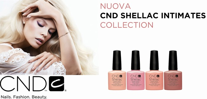 Shellac Intimates Mecapp: CND Shellac In...