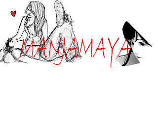 http://manjamaya.blogspot.com/2013/04/banner-manjamaya.html
