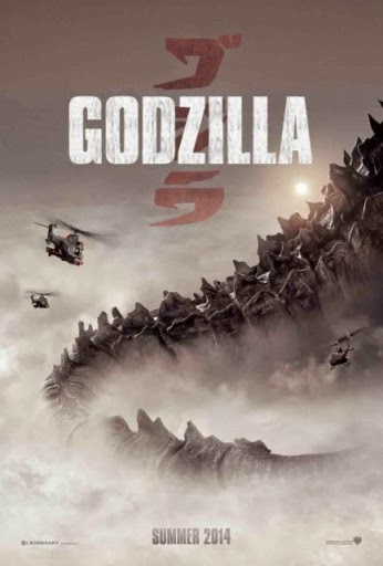 Godzila (2014) Worldfree4u - Watch Online Full Movie Free Download HDRip | Hindi Dubbed