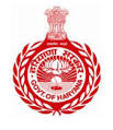 www.hssc.gov.in Haryana SSC