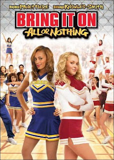 Ver online: Triunfos robados 3 (Bring It On: All or Nothing / Bring It On 3 / A por todas: todo o nada) 2006
