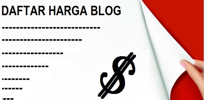 beli blog