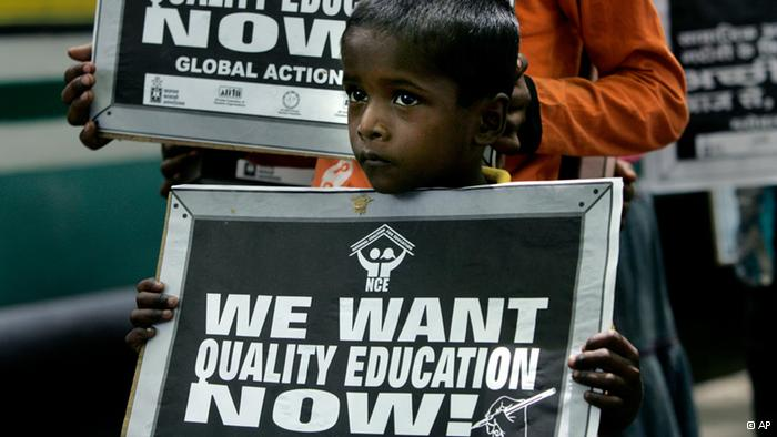 equality in education Distinguish between equity and equality the terms equity and equality are sometimes used interchangeably, which can lead to confusion because while these concepts.