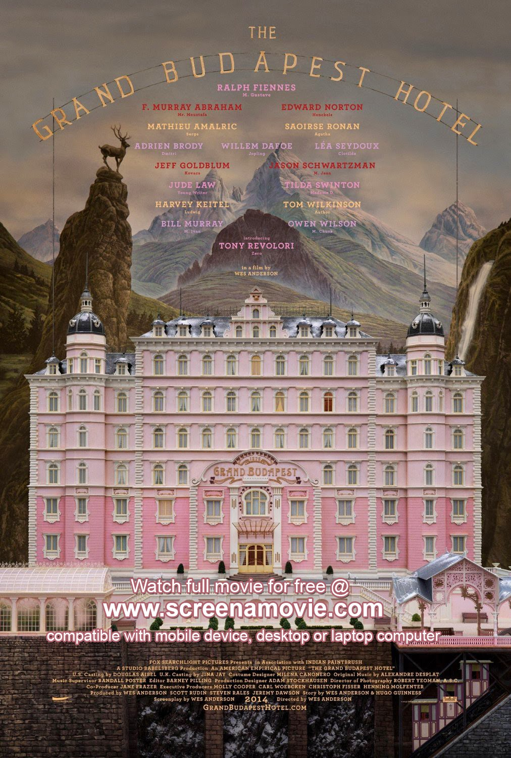 The_Grand_Budapest_Hotel_@screenamovie