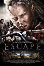 Menekülés online film