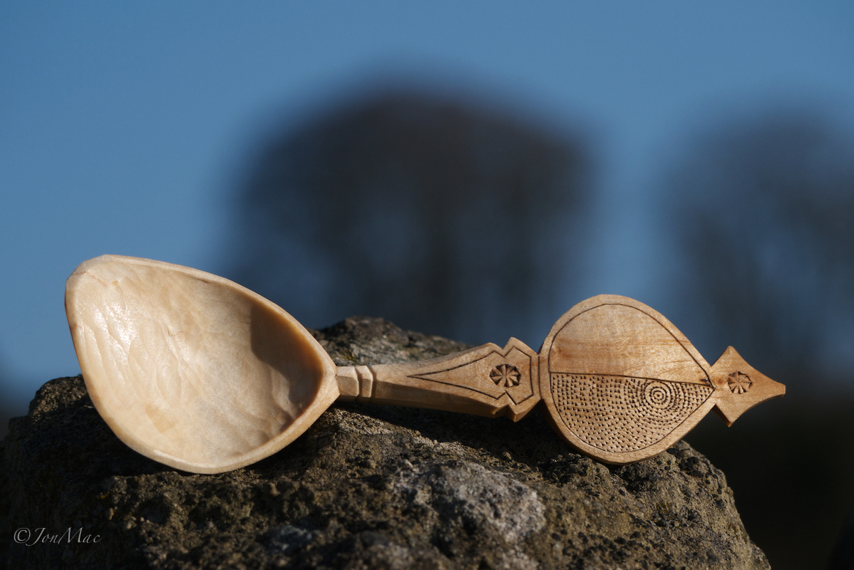Spoon carving first steps hand carved spoons kolrosing