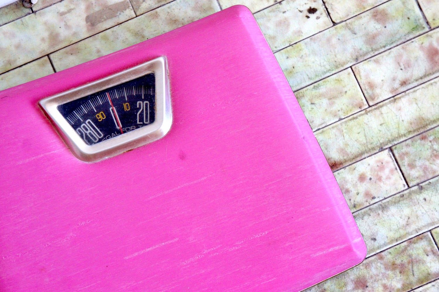 Three Tips on Loosing weight and A Healthy Life♡