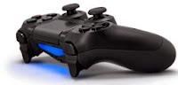 PlayStation 4 Consola Sony