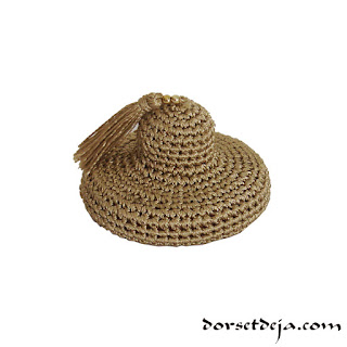 http://www.dorsetdeja.com/eponges-gants/613-mhakka-mini.html