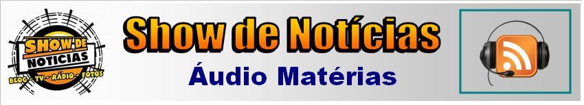 Rádio Show de Notícias