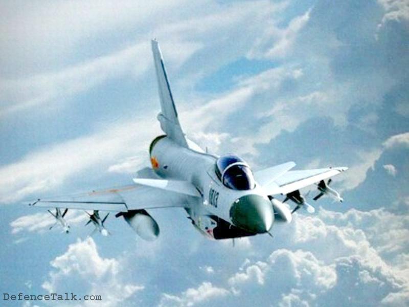 Foto pesawat tempur terbaru 2014