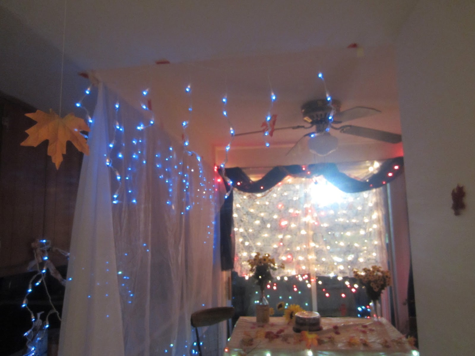 romantic stay at home anniversary ideas home decor ideas