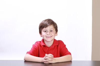 Tips Membuat Anak Pintar & Lebih Cerdas