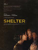 Shelter (2014) [Vose]