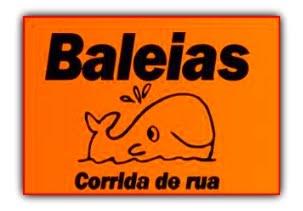 SOU BALEIAS