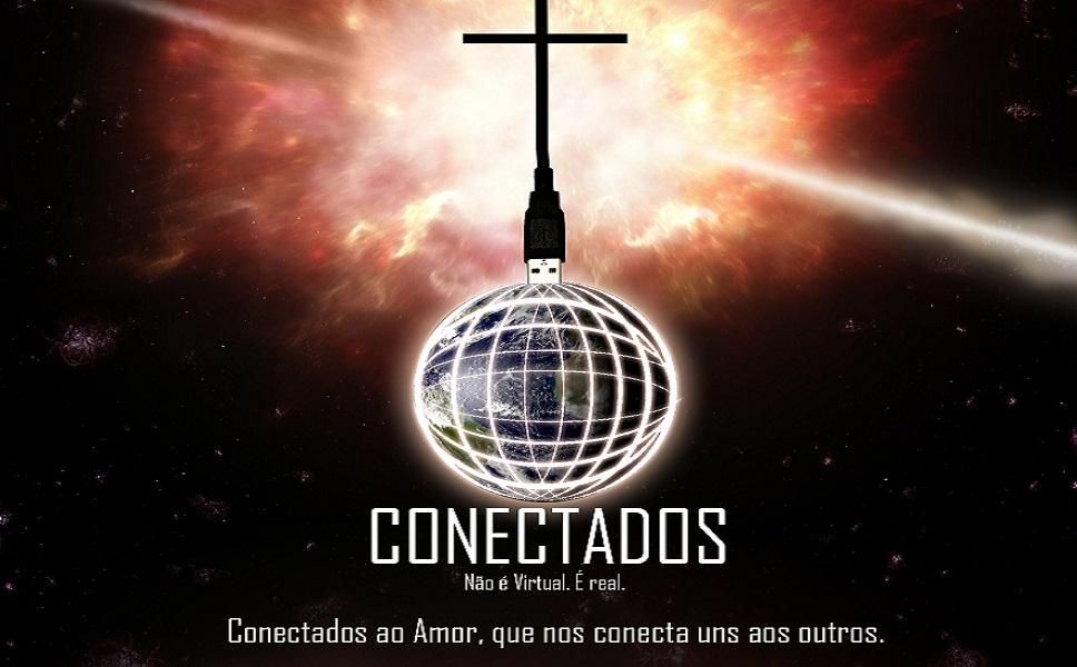 Conectados BH