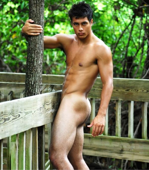nude-pinoy-men-hunk