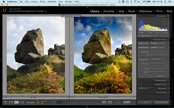 Best photo editing software photoshop cc and 7 photoshop for Art editing software