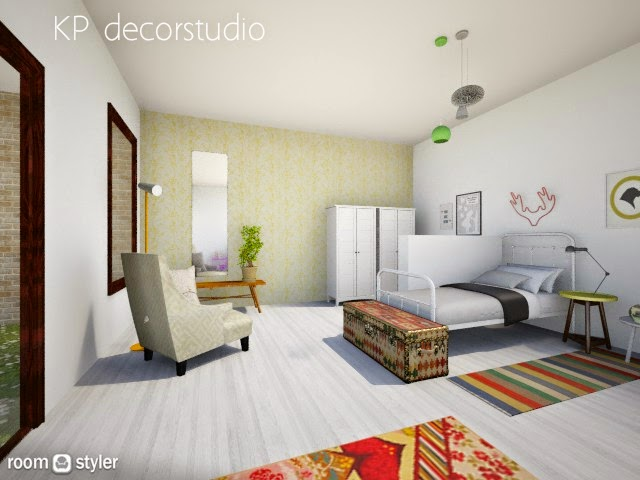 decorador valencia alicante castellon