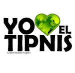 Yo amo el TIPNIS