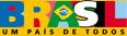 ministério do meio Ambiente - Brasil