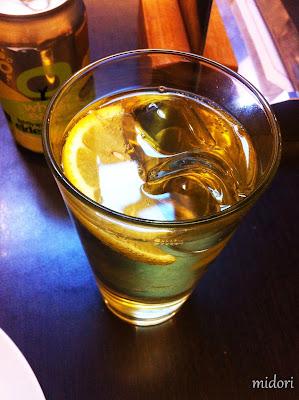 Beguda de saüc