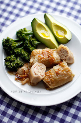 stuffed_cabbage_GAPS_PALEO_AIP
