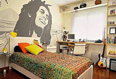Bedroom-Design-Kids-Room-Man 36