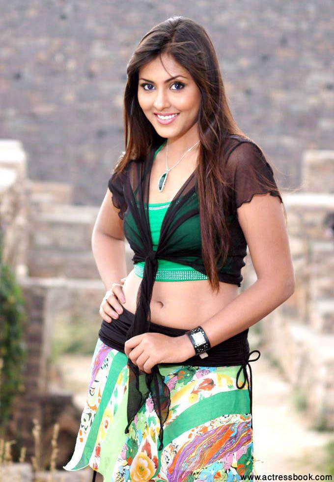 xnxx tamil girl