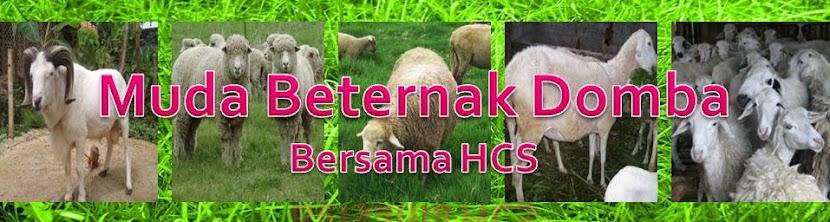 MudaBeternakDomba-HCS
