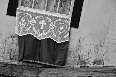 Semana Santa em Ouro Preto, by Guillermo Aldaya / PhotoConversa