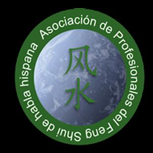 Nueva Pagina web Asociación