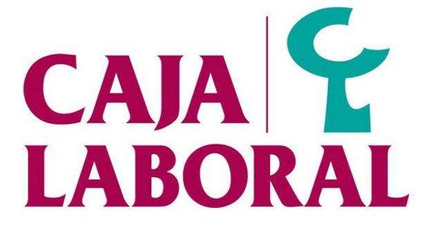 dateisaski baskonia logosvg � wikipedia