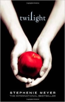 Buy Twilight, Book 1 (Twilight Saga)  Rs.109 only at Snapdeal