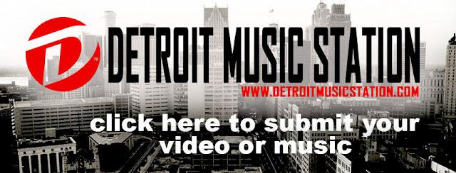 http://detroitmusicstation.com/