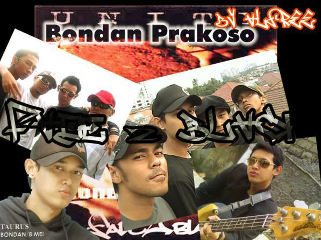 Bondan prakoso fade 2 black full album free download chubby blog bondan prakoso fade 2 black full album free download reheart