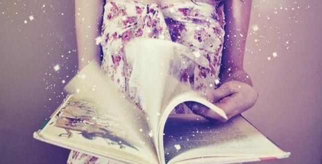 Se você não consegue virar a página, troque o livro. Existem tantas histórias interessantes esperando para serem lidas, esperando para serem lindas.  (Eu me chamo Antônio)