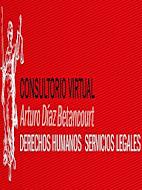 Consultorio Virtual en Derechos Humanos y VIH/Sida