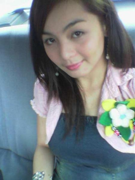 Hot Pinay Another Cutie