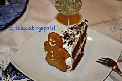 http://cartaecuci.blogspot.it/2013/12/la-foto-della-domenica-dicembre5.html