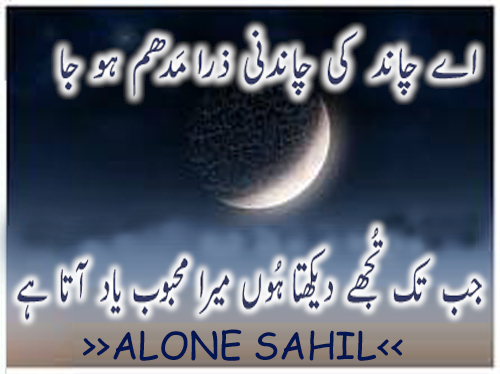 Zubair Ansari Urdu Poetry Photos