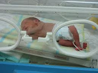 NEONATAL BACTERIAL INFECTION