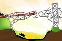 jembatan termegah dan terpanjang di dunia