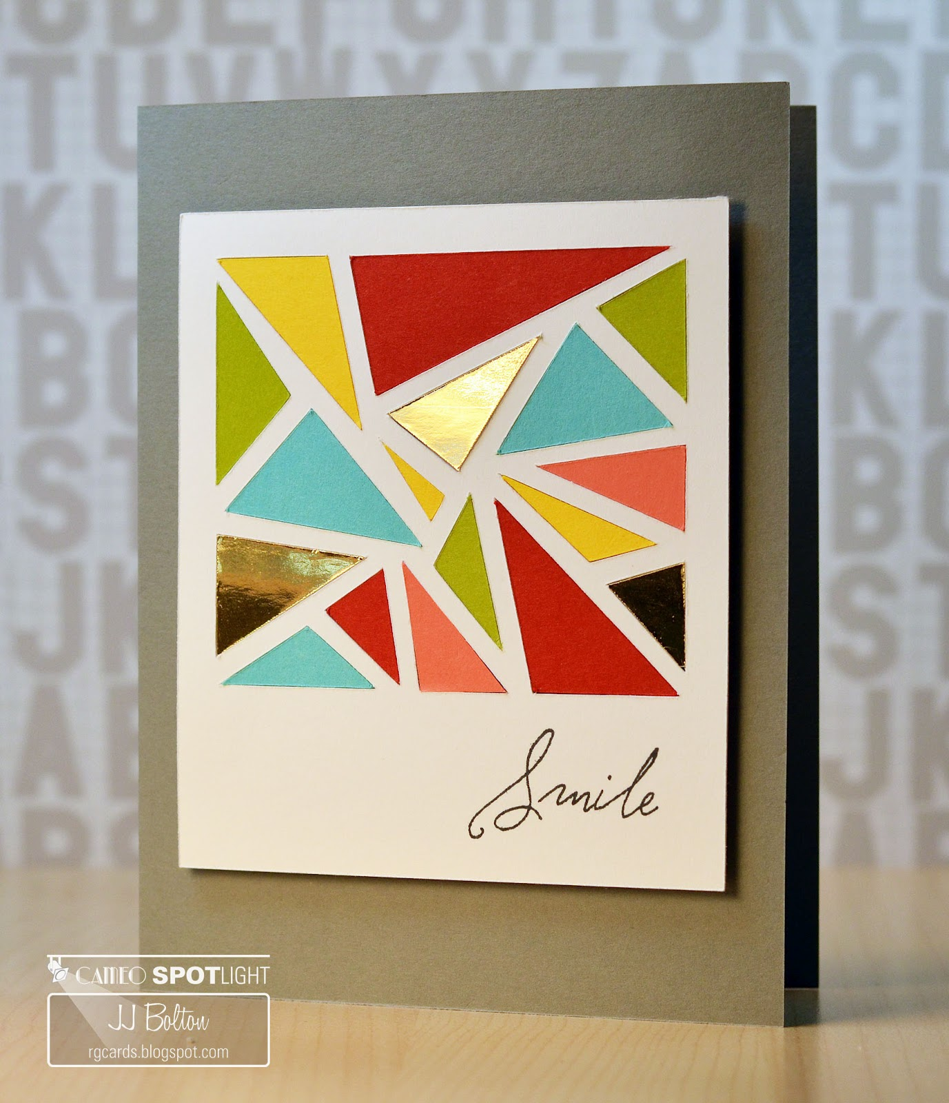 jj bolton {handmade cards}: Cut Files & Templates