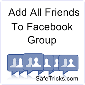 add-all-friends-to-facebook-group