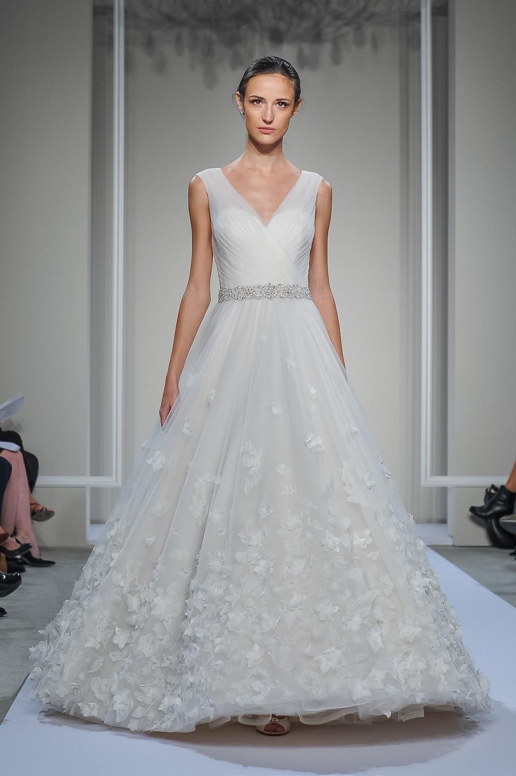 Panina Wedding Dress Designer 96 Trend A Tale of Three