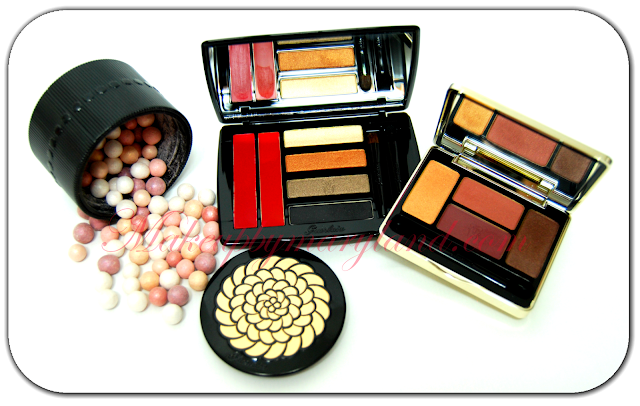Guerlain-liu-collection-xmas-christmas-2012-guerlain-colección-coleccion-liu-navidad-2012-navidad-rojo-negro-dorado-maquillaje-paleta-sombras-labios-rojos-esmaltes-pintauñas-rouge-automatique-natalia-vodianova-polvos-iridescetes-perfumados-liù-iridescent-scented-powder- LIU-Poudre-Iridescente-Parfumée-Visage-Corps-Cheveux-paleta-caligrafía-ojos-labios- LIU-Palette-Calligraphie-Yeux-Et-Lèvres-MÉTÉORITES-PERLES-DU-DRAGON-Poudre-Lumière-Eclat-Pur-MÉTÉORITES-WULONG-Poudre-Pressée-Exception-ECRIN-4-COULEURS-Ombres-Longue-Tenue-Couleurs-Tentations-500-Les-Ombres-Turandot- SHINE-AUTOMATIQUE-Le-Rouge-Brillant-Hydratant-700-Altoum-760-Lou-Ling-Polvos-Compactos-Excepcionales-meteoritos-Recargable-VERNIS-À-ONGLES-Mains-et-Pieds-03-Altoum-04-Lou-Ling-regalos-navidades-mujer-novia-maquillaje-lujo-regalo-perfecto—vainilla-lirio.madera-maison-francesa