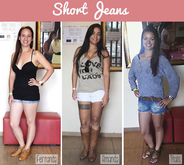 Boho, bota, tatuagem, moda, estilo, inspiração, street style